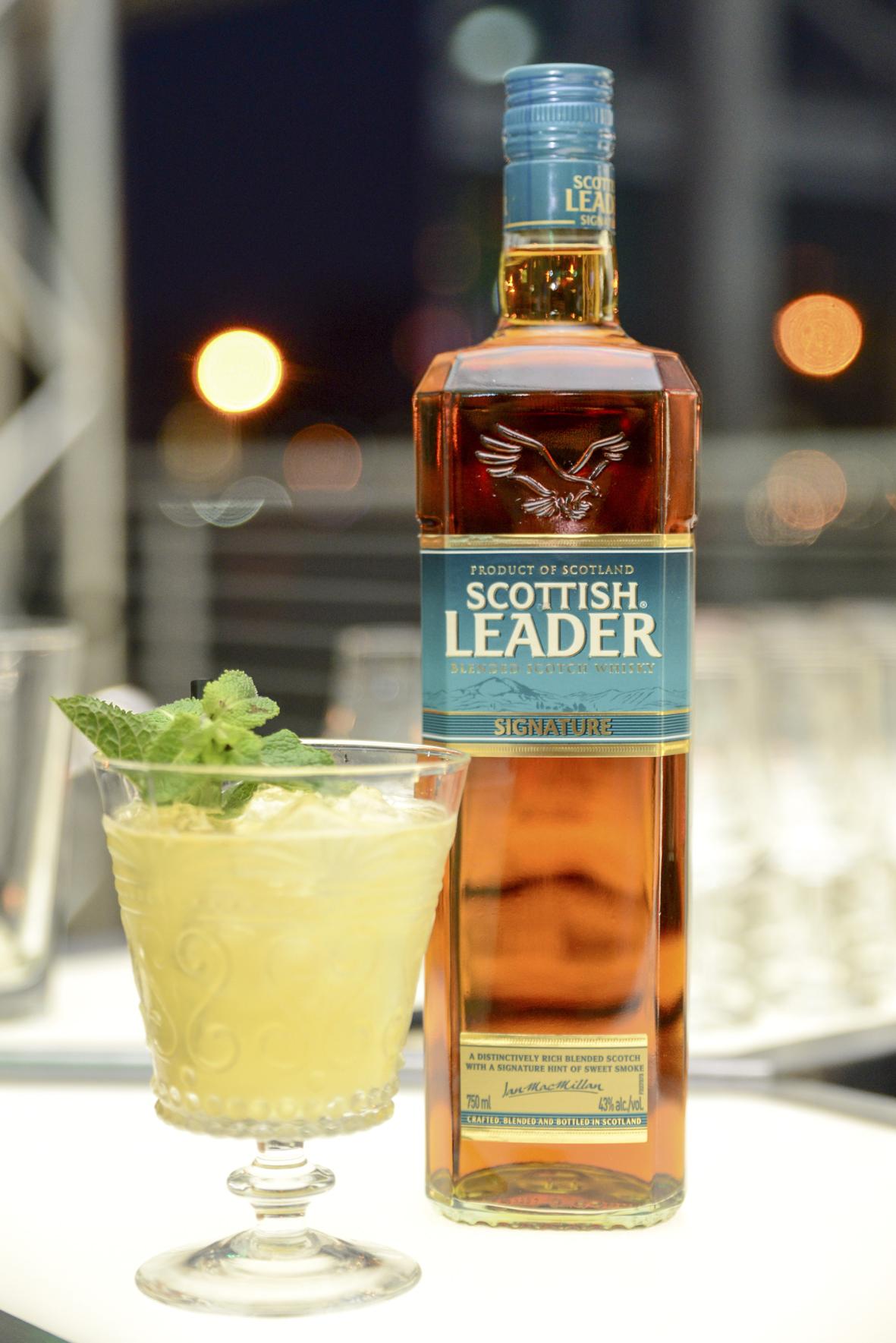 "<img alt=""scottish leader bottle and cocktail"">"